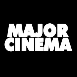 Profile picture for MajorCinema