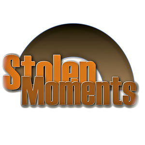 Profile picture for Stolen Moments