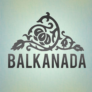 Profile picture for BALKANADA