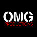OMGproductions
