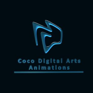 Profile picture for CDA Animations