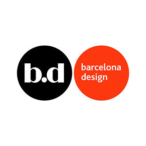 Profile picture for BD Barcelona Design