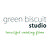 Green Biscuit Studio