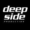 DEEP SIDE PRODUCTION