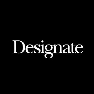 Profile picture for Designate