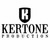 KERTONE PRODUCTION