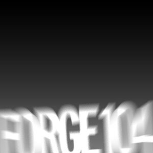Profile picture for forge104