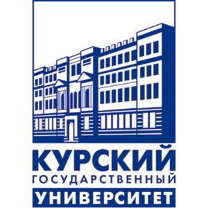 Profile picture for Kursk State University