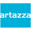 Artazza
