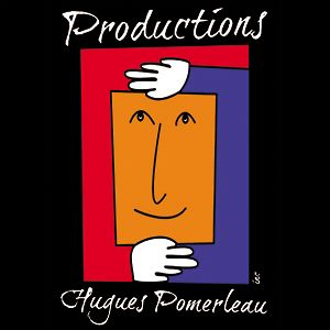 Profile picture for Productions Hugues Pomerleau