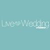 LiveWeddingVideo