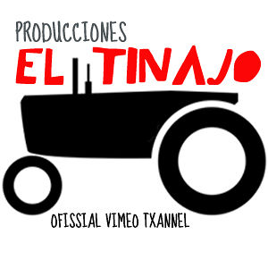 Profile picture for Producciones El Tinajo