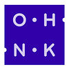 O.H.N.K. production