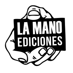 Profile picture for La Mano Ediciones