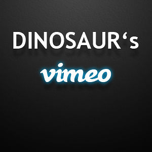 Profile picture for Dinosaur