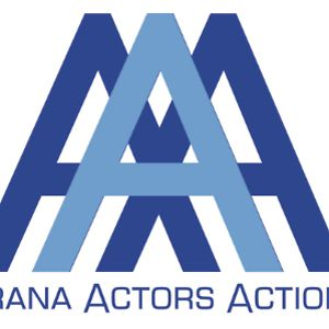 Profile picture for Arana Actors Action