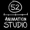 52AnimationStudio