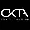 OKTA - CGI & VFX Productions