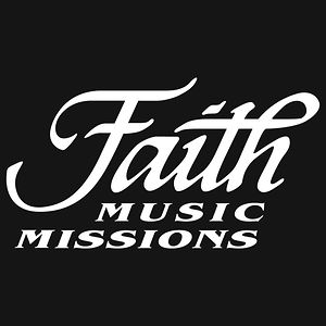 Profile picture for Faith Music Missions