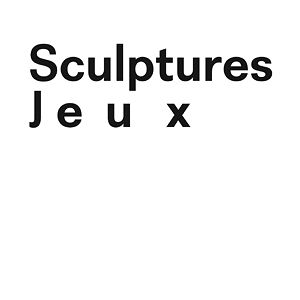 Profile picture for Sculptures Jeux
