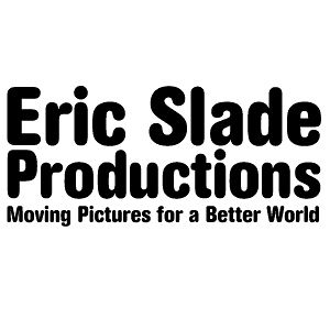 Profile picture for Eric Slade Productions