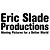 Eric Slade Productions