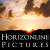 Horizonline Pictures