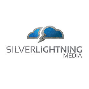 Profile picture for Silver Lightning Media