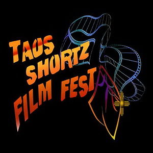 Profile picture for Taos Shortz