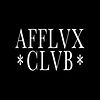 AFFLUX CLUB