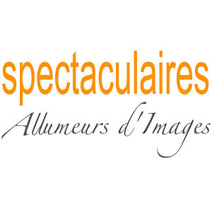 Profile picture for Spectaculaires