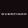 Overfinch