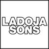 Ladoja &amp; Sons