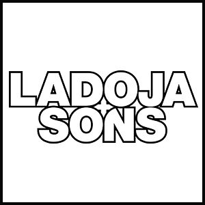 Profile picture for Ladoja & Sons