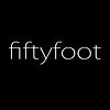 FiftyFoot