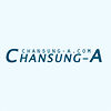 CHANSUNG-A