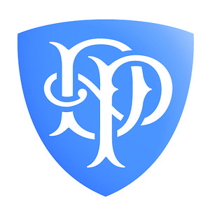 Profile picture for Dulwich Prep London