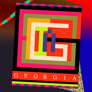 Profile picture for Georgia