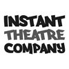 Instant Theatre Company