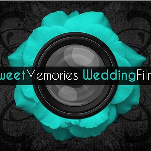 Profile picture for Sweet Memories Design