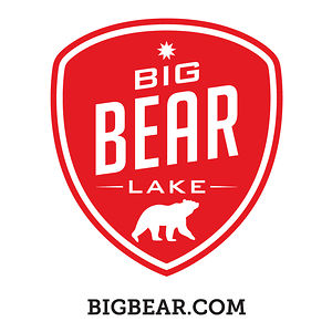 Profile picture for Big Bear Lake