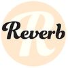 Reverb Marketplace