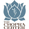 Chopra Center
