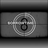 Borrowtime Films