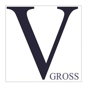 Profile picture for Vincent Gross