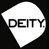 DEITYGEAR