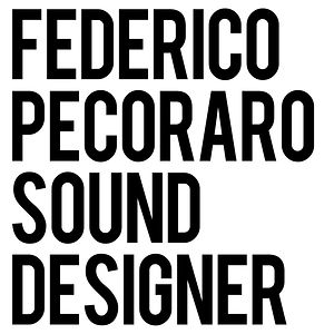 Profile picture for Federico Pecoraro