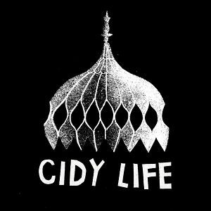Profile picture for CIDYLIFE