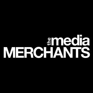 Profile picture for Media Merchants