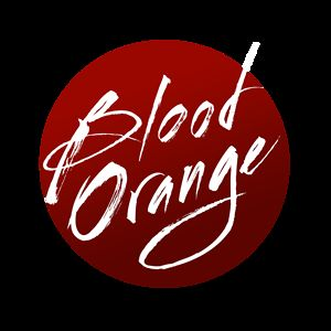 Profile picture for Blood Orange